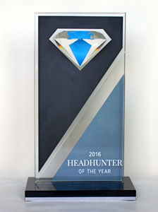 Headhunter-of-the-year-Award 2016