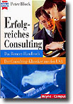 Consulting Berater Handbuch
