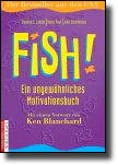 Fish Motivationsbuch