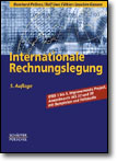 Literatur-Tipp Internationale Rechnungslegung
