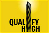 Recruiting-Event Quality-High Ernst-Young