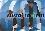 Stipendium MBA-Studiengang Sustainability-Management
