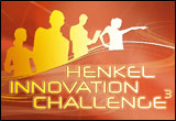 Henkel Innovation Challenge