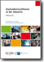 Deutsche Industrie China