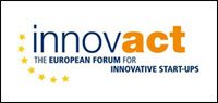 11. Innovact-Campus-Awards 2013