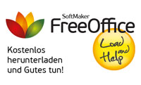 SoftMaker-FreeOffice Windows Linux
