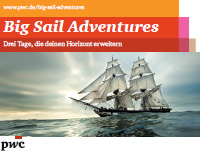 Big-Sail-Adventures Törn-Ibiza PwC