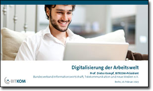 Home-Office Digitalisierung Arbeitswelt-2015