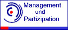 Aufbaustudium Management Partizipation