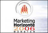 Marketing Horizonte Sponsoring