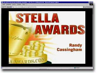 Stella Awards