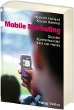 Mobile/Marketing