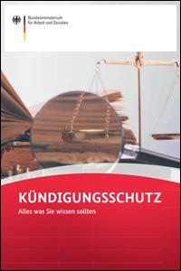 Kostenloser Muster Aufhebungsvertrag Der Ihk Wiwi Treff Zeitung