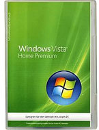 Windows-Vista-XP Premium Home