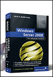 E-Book Windows-Server-2008 kostenlos