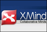 Freeware Mind-Mapping Tool