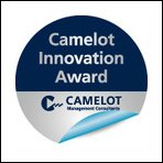 Camelot Value-Chain Thesis-Award 2013