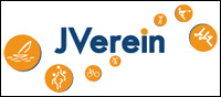 Freeware Vereinsverwaltung Jverein