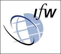IfW Excellence Award