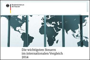steuern und abgaben sind in deutschland 2011 leicht gestiegen wiwi treff zeitung. Black Bedroom Furniture Sets. Home Design Ideas