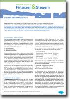 Firmenwagen - Kosten und Versteuerung? - WiWi-TReFF Forum