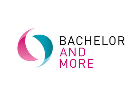 Bachelor and More - Orientierungsmesse für Bachelorstudiengänge