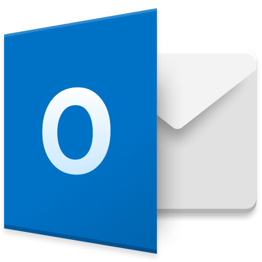 E-Mail-Management mit Microsoft Outlook