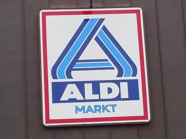 Wer Zu Wemde Markenhersteller Von Aldi Lidl Co
