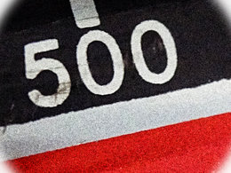 Boston Consulting Group plant 500 Neueinstellungen