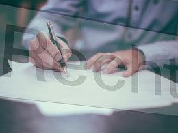 Arbeitsvertrag Recht Wiwi Treff Forum