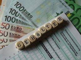 Literatur-Tipp: Lehrbuch »Wirtschaftsstudium: Statistik« - WiWi ...