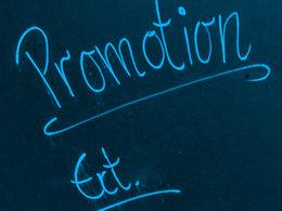 Studienstiftung Promotion