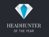 Bildmaterial zum Headhunter of the Year-Award 2016