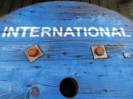 International Global
