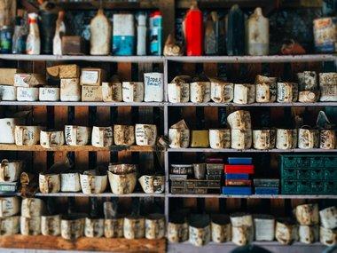 Schnäppchen Tipp Rebuy Shop Ankauf Und Verkauf Von Gebrauchtwaren