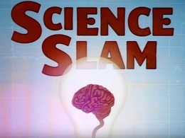 Screenshot Video