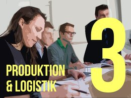 Rechnungswesen, Controlling, Marketing, Produktion, Logistik, Bankbetriebslehre, Personalwesen, Organisation, Steuerlehre, Wirtschaftsprüfung,Unternehmensführung, Operation Research