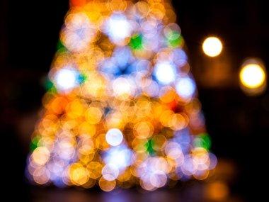 Wwwwiwi Treffdeimagesversions4weihnachten 2 3